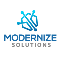 Modernize Solutions