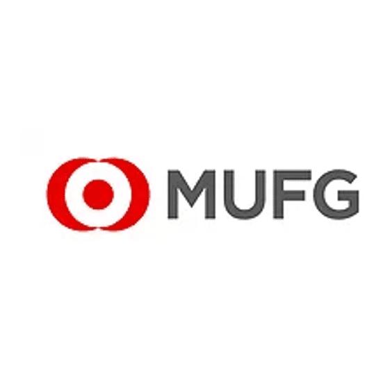 MUFG Innovation Partners