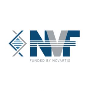 Novartis Venture Fund