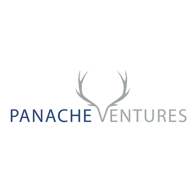 Panache Ventures