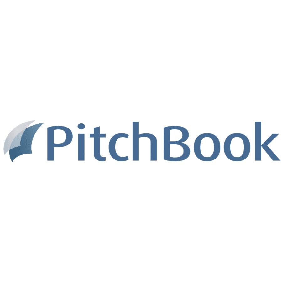 pitchbooklogo
