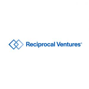 Reciprocal Ventures