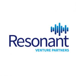 Resonant VC