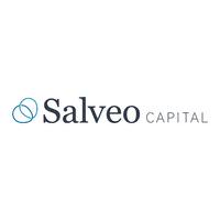 Salveo Capital