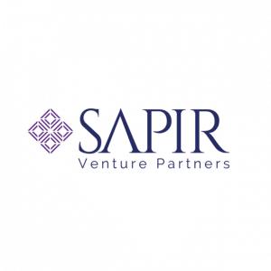 Sapir Venture Partners