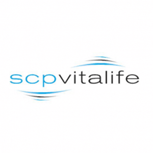 SCP Vitalife Partners