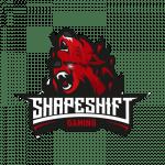 ShapeShift Gaming