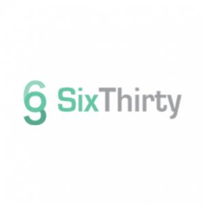 SixThirty