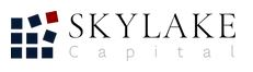 Skylake Capital