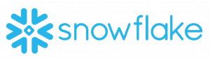 Snowflake Ventures