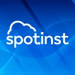 Spotinst