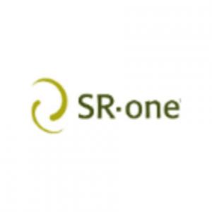SR One