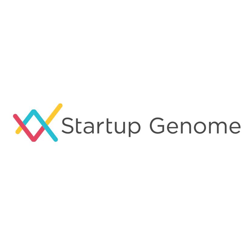 startupgenome