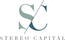 Stereo Capital
