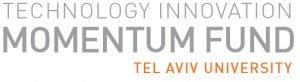 Tel Aviv University Technology Innovation Momentum Fund