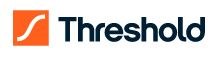Threshold Ventures