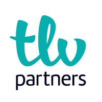 TLV Partners