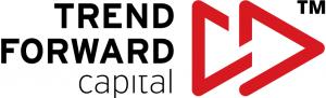 Trend Forward Capital
