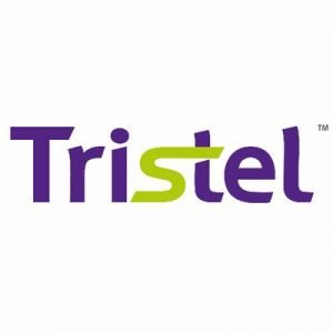 Tristel