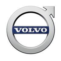Volvo Car Tech Fund