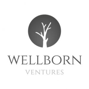 Wellborn Ventures