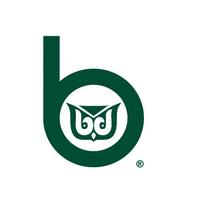 W. R. Berkley Corporation